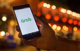 SoftBank tiếp tục rót 1,46 tỷ USD vào Grab