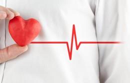 Não có thể liên quan đến hội chứng trái tim tan vỡ