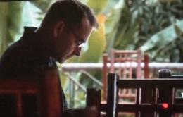 """Tọa đàm về bộ phim tài liệu """"Hà Nội của tôi"""" tại Pháp"""