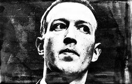"""Tài sản """"bốc hơi"""" 9 tỷ USD, Mark Zuckerberg tụt 3 bậc trong Top 10 người giàu nhất thế giới"""