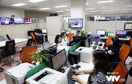 Cơ hội làm việc tại Ban Thời sự, Đài THVN