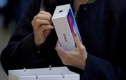 NÓNG: iPhone bắt đầu đợt giảm giá bán thứ 2