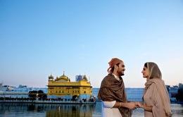 Hé lộ bất ngờ về đám cưới triệu đô của tỷ phú Ấn Độ ở Phú Quốc