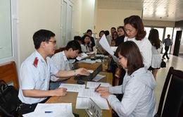 Hà Nội: Thanh tra 100 đơn vị nợ tiền bảo hiểm