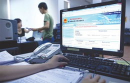ADB và WB đẩy mạnh áp dụng đấu thầu qua mạng tại Việt Nam
