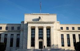 FED xem xét siết quy định mở chi nhánh các ngân hàng nước ngoài tại Mỹ