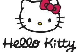 Cô Mèo Hello Kitty sẽ đến với Hollywood