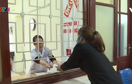 Chi trả thuốc ARV bằng BHYT cho bệnh nhân HIV/AIDS từ 8/3/2019