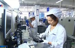 Trung Quốc cam kết thực thi chương trình cắt giảm thuế quy mô lớn