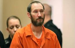 Dựng chuyện lừa tiền người hảo tâm, người đàn ông vô gia cư Mỹ đối mặt án tù