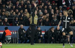 """Dấu hiệu mang """"điềm lành"""" cho Man Utd ở trận ngược dòng trước PSG"""