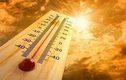 Cách phòng tránh các bệnh mùa hè