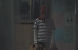 """Phim siêu anh hùng kinh dị """"Brightburn"""" tung trailer ám ảnh"""