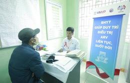 ARV và cuộc chiến chống HIV/AIDS: Sẽ gặp khó khi chuyển sang nguồn bảo hiểm y tế?
