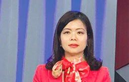 """""""Hợp tác ASEM luôn có ý nghĩa quan trọng trong công cuộc Đổi mới, phát triển và hội nhập quốc tế sâu rộng của Việt Nam"""""""