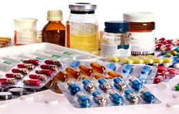 Châu Âu đẩy mạnh chống buôn lậu dược phẩm và dược phẩm giả