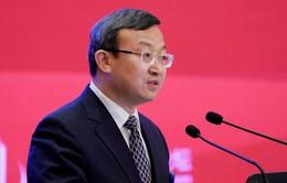 Trung Quốc lạc quan về đàm phán thương mại với Mỹ