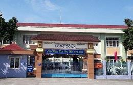 Bộ GD&ĐT yêu cầu xử lý vụ cô giáo ở Bà Rịa-Vũng Tàu đánh 22 học sinh