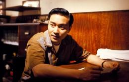 Kỷ niệm 16 năm ngày mất của Trương Quốc Vinh: Những hình ảnh có thể bạn chưa thấy