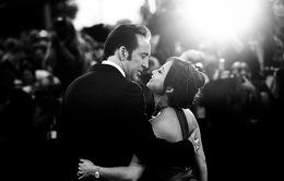 Kết hôn 4 lần nhưng sao phim Ma tốc độ chỉ thừa nhận 1 cuộc hôn nhân duy nhất