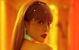 Ra mắt 1 ngày, MV mới của Thiều Bảo Trâm cán mốc hơn 1 triệu lượt xem