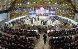 Các quốc gia Arab khẳng định Cao nguyên Golan thuộc chủ quyền Syria