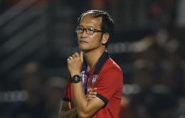 Đội bóng của thủ môn Văn Lâm lần thứ 3 thay tướng trong vòng 1 năm