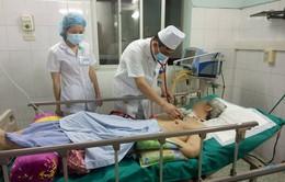 """Tuyên Quang: Xuất hiện """"cò"""" bán """"thảo dược"""" trị ngộ độc thuốc diệt cỏ Paraquat"""