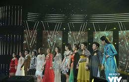 Chung kết toàn quốc 3 - Sao mai 2019: Các thí sinh gấp rút chuẩn bị cho đêm Chung kết cuối cùng