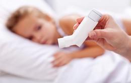 Lời khuyên giúp tránh xa hen suyễn