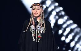 Madonna sẽ biểu diễn tại Eurovision 2019 ở Tel Aviv