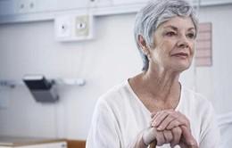 Thuốc Xanamem mang lại hy vọng cho bệnh nhân Alzheimer