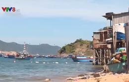 Nha Trang: Người dân vùng dự án bờ kè Vĩnh Nguyên mong muốn tái định cư