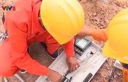 Tình trạng trộm cắp điện ở Đắk Nông vẫn diễn ra phức tạp