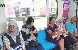 Indonesia thành lập đội chống tin giả trước bầu cử