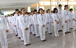 Đại sứ quán Nhật Bản tại Việt Nam cảnh báo nhiều chiêu lừa đảo người lao động