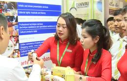 Vietnam Expo 2019 - Gắn kết, chia sẻ cùng thành công