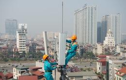 Viettel chuẩn bị nâng tốc độ mạng 4G nhanh hơn tới 1,5 lần