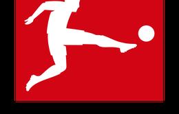 Lịch thi đấu, BXH vòng 31 giải VĐQG Đức Bundesliga