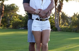 Jennifer Lopez bảo vệ chồng chưa cưới trước tin đồn ngoại tình