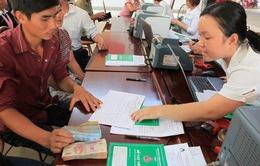 Tạo điều kiện cho dân tiếp cận khoản vay không cần tài sản đảm bảo