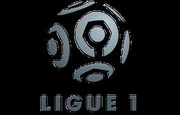 Lịch thi đấu, BXH vòng 34 giải VĐQG Pháp Ligue 1