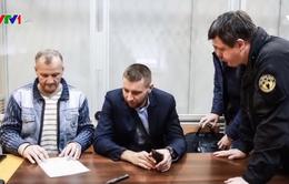 Sa thải do mất niềm tin - Biện pháp chống tham nhũng ở Nga