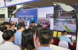 Đà Nẵng công bố đề án xây dựng thành phố thông minh