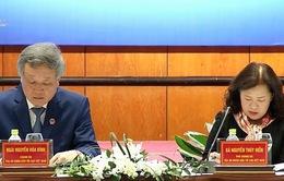 Hội thảo quốc tế về Luật Hòa giải, Đối thoại