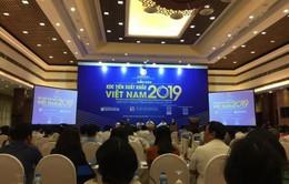DN Việt cần đổi mới cách thức xúc tiến thương mại
