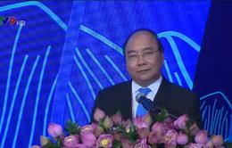 Thủ tướng Nguyễn Xuân Phúc đặt 3 câu hỏi lớn cho ngành du lịch