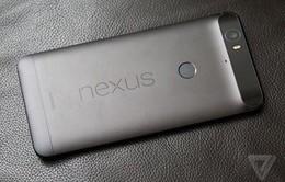 Google và Huawei đã đồng ý bồi thường cho chủ sở hữu Nexus 6P bị lỗi