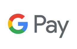 Google Pay cho phép người dùng giao dịch mua vàng trên điện thoại