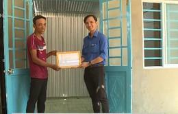 Hỗ trợ nhà ở cho thanh niên Khmer nghèo
